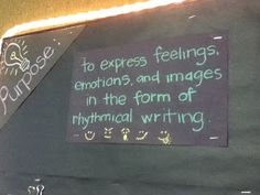 Great post:  All Things Upper Elementary: Poetry vs. Prose... and more- Journey into Poetry Land  Both rhyming and non-rhyming poems are good for Readers Theater, but this post explains which may be preferred by your students.  :)