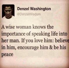 Dating advice http://www.facebook.com/RebeccaAMarquis @RebeccaAMarquis