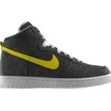 Nike Dunks (hi)