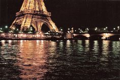 Pariss i'm in love <3