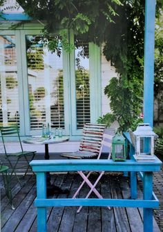 Tuin on pinterest tuin cottage gardens and potting benches for Buiten patio model