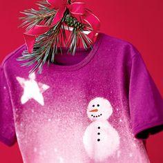 DIY christmas crafts kids