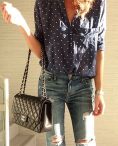 basic & cool http://www.pinterest.com/gypsylifestyle3/