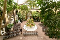 Wedding Day at Hotel Mazarin www.hotelmazarin.com Credit: Arte De Vie