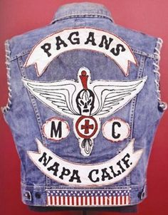 Pagan motorcycle club patch download free apps filesmye for Tattoo shops in reading pa