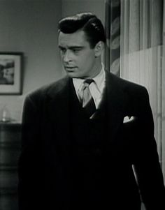 Lewis Wilson, the first actor to play Batman on screen
