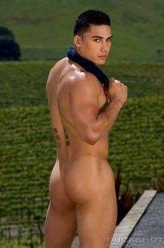 #nude #butt #penis #bulge #balls #hot #naked #men #man #sexy #gay