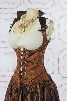 I really think I need this corset! love it!