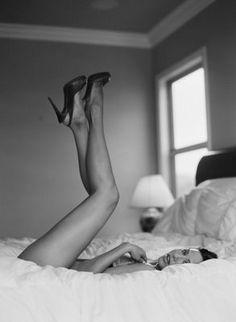 Ensaio fotográfico individual. Seja você mesma ou seja as personagens que mais admira!    #mulher #fotografia #book #sensual