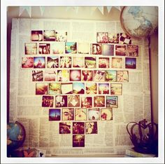 instagram art-so cute!