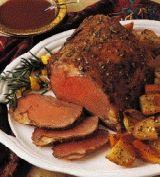 Best roasts for oven roasts
