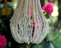 A Dozen Ways to Repurpose All Those Mardi Gras Beads