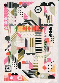 blink-blink-handmade-patterns-01