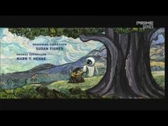 Down To Earth - Peter Gabriel - Wall-E - End Titles/lyrics