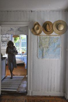 Julias Vita Dr Mmar More Julia War Decor Ideas House Ideas Cottages