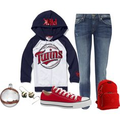 basebal game, victoria secrets, minnesota twins baseball, victoria secret pink, cloth, style, twin basebal, basebal hoodi, basebal rock