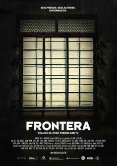 2013 - Frontera