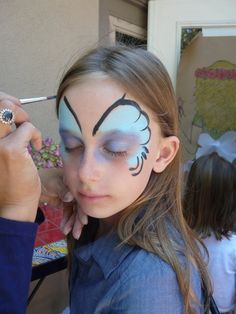 Make Your Own Face Paint    Encounter painting is this kind of an satisfying and fun activity that you can do with your youngsters and even with grown ups. This can be carried out in events and events like birthdays. Paints are necessary to be able to move forward with the activity. There are a good deal of stores that market these paints. You can even locate them online. If you want to make your personal paint, there are some ideas that you just want to follow. These will assist you preserve a great deal of funds.    THE Substances    It is extremely essential that you have the simple ingredients for the paints. You can go to retailers to find these points. Purchase some cornstarch and cream. The cream ought to not be that costly. Try to appear for inexpensive ones so that you will not go beyond your price range. You then require to pick the colour by seeking at the different shades of food coloring.    Blend IN CUP    You then want to combine the components well in a container or a cup of your selection. You just need to add at least 3 table spoon of cornstarch and 50 percent a teaspoon of drinking water. Then add some cold cream and food coloring.    Decide THE Power    Preserve in head that you will be the one who will decide the power of the shade that you will use for the paint. It will rely on how significantly meals coloring you will add to the mixture. Make certain that you mix them effectively so that the shade distribution will be even.    THE BLACK    It is just straightforward to make the black shade. You just require to burn the cork that you have at home. Try to appear for the old ones that are not becoming utilized already. Then scrape the burnt component and blend it with each other with the mixture that you have.    You need to preserve some funds for potential use. Face painting is a fun exercise but you require to have deal with paints to be able to do it. There are some tips for you to be ready to create these paints without investing also much.