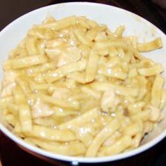 dinner, food chicken, chicken breasts, chicken and noodles crockpot, crock pots