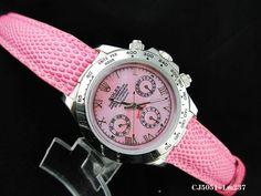 Rolex Ladies Watches