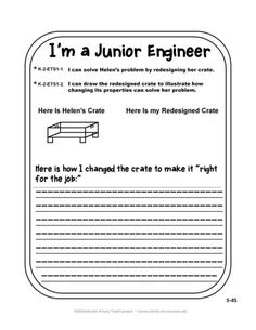 educ idea, grade scienc, science 2nd grade, interactive notebooks, generat scienc, second grade, social studi