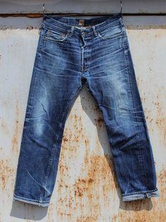 #jeans #nice