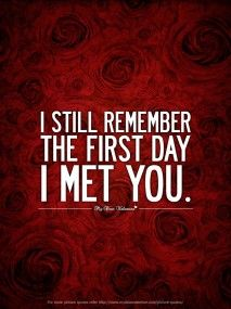 his mine quotes, when i see you quotes, when we first met quotes, will you marry me quotes, first crush quotes, i will marry you quotes, hot husband quotes