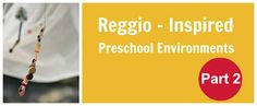indoor activities, reggio inspir, reggio emilia, early childhood, learning, reggioinspir, children play, preschool, outdoor areas