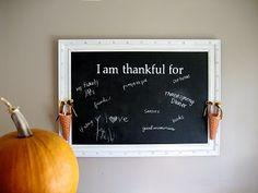 frames, chalkboard, blog, the holiday, kid
