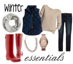 Simon Style Setter® | A Fashion, Shopping & Style Blog By Simon Malls®