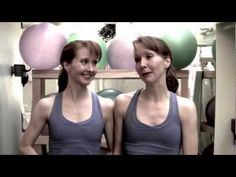 Pilates On Fifth testimonial about the bellicon