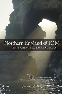 Northern England & IOM guide - eBook.  From the Mersey to the Solway and the Isle of Man in the West and the Humber to Berwick in the east, 'up north' is described to us in the author's own inimitable style. $31.99
