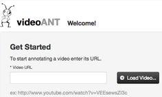 https://ant2.cehd.umn.edu/ Annotate Videos