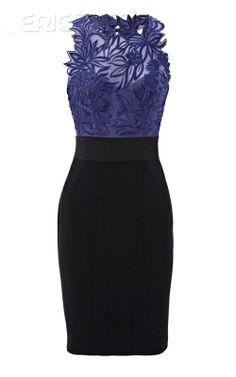 dress casual, casual dress, embroideri dress