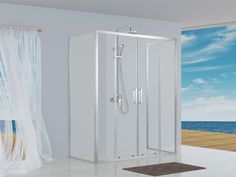 Trasparente per piastrelle doccia beautiful coprire le piastrelle