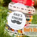 Cute idea! gifts for men