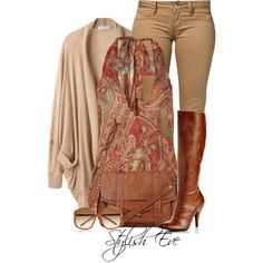 stylish eve, style, cloth, color, date outfits, winter looks, fall outfits, fashion designers, boots