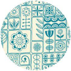 design pretti, scandi style