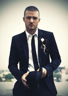 this man, dance music, computers, justin timberlake, tie, suit, men fashion, films, boyfriends