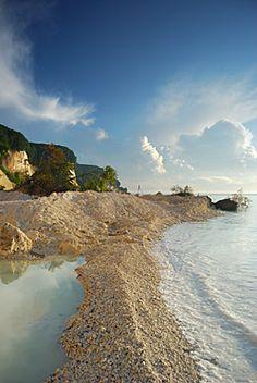 Rügen Island, Germany
