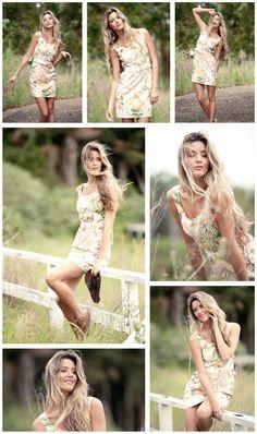 model, senior photoshoot poses, portrait photography, pose femme, photography poses, inspir, femme pose, posesexcept, senior portraits