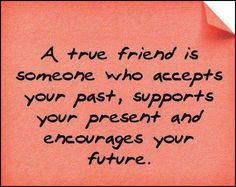 friend friend quotes, life, inspir quot, truth, thought, friendship quotes, live, thing, true friend