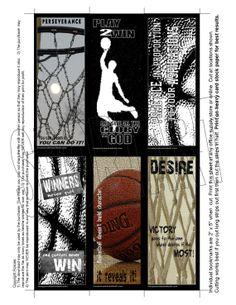 Printable basketball drawing. | Kids | Pinterest
