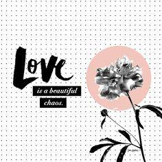 love. designed by Karen Hofstetter www.karenhofstetter.com