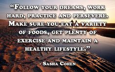 take action gets you success with weight loss