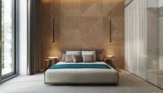 Find luxury wood wall decoration - greentimbercoltd.com
