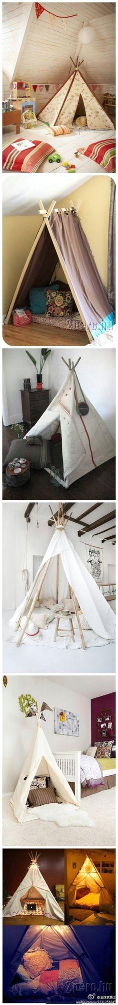 play tents, kid playroom, grand kids, kids tents, kid rooms