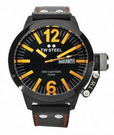 Relogio Tw Steel TW1014