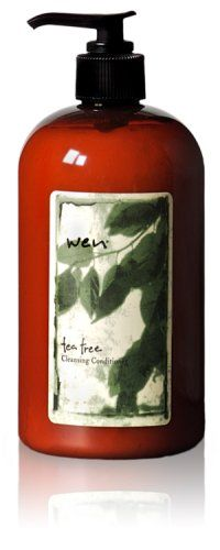 product, cleans condition, wen cleans, tea tree, teas, trees, thick hair, chaz dean, tree cleans