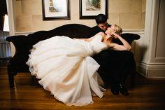 Photographer Inspiration: Wedding Couple Photo Ideas